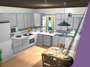 Cupboard Masters Professional Cupboard Design Kitchen Study Bar Computer Designs