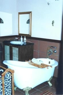 Cupboard Masters Vanities 1 Bathroom