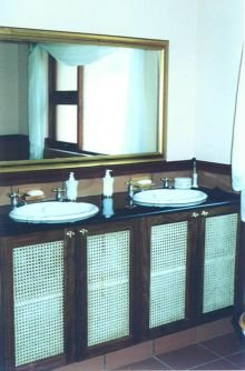 Cupboard Masters Vanities 3 Bathroom